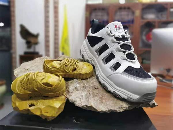 劳保鞋鞋底的材质有哪些