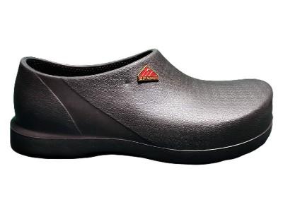 抗油厨房厨师用防滑鞋