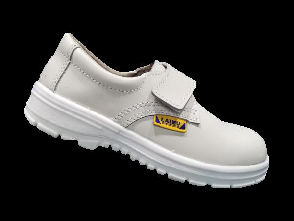 防静电鞋的作用是什么?
