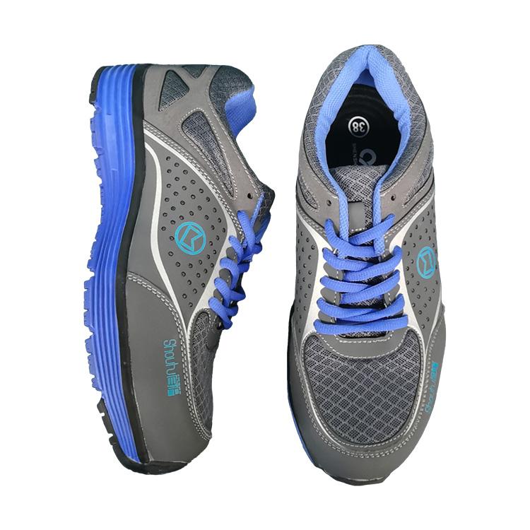 品牌防滑鞋