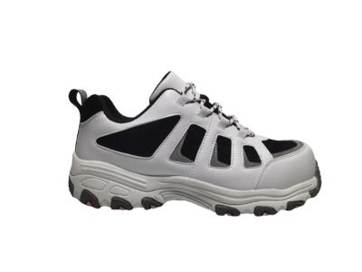 防水耐油防滑劳保鞋